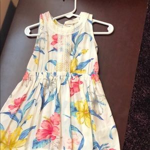 Other - 🌺🌸Toddler dress 💰